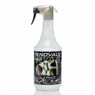 RENOVALU SPRAY 1L MINERVA