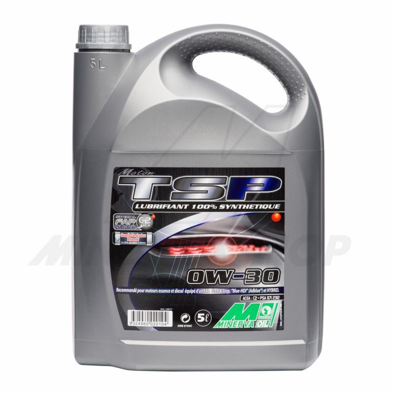 huile moteur 0w30 huile moteur motul 8100 eco nergy essence diesel 0w30 5l feu vert huile. Black Bedroom Furniture Sets. Home Design Ideas